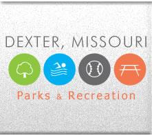 Dexter Parks & Recreation